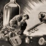 alcol dipendenza