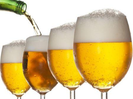 Birra come sceglierla