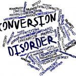 Isteria o disturbo di conversione