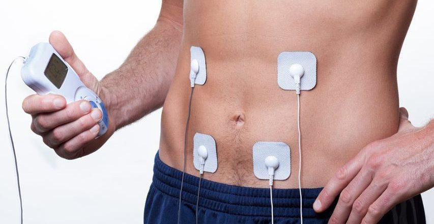 elettrostimolatore a cosa serve