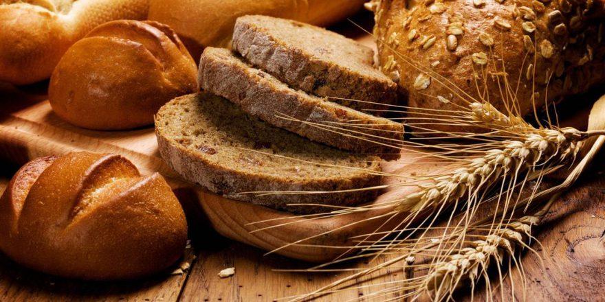 il pane fa ingrassare davvero?